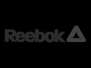 Reebok-logo-2014.png