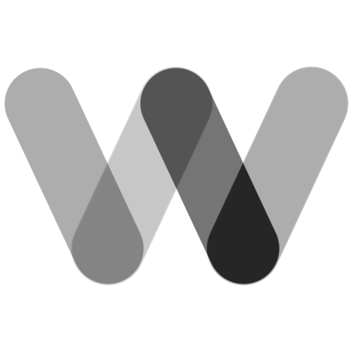 WebAwardsNewlogoW.png