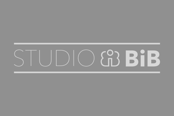 partner_1studiobib.jpg