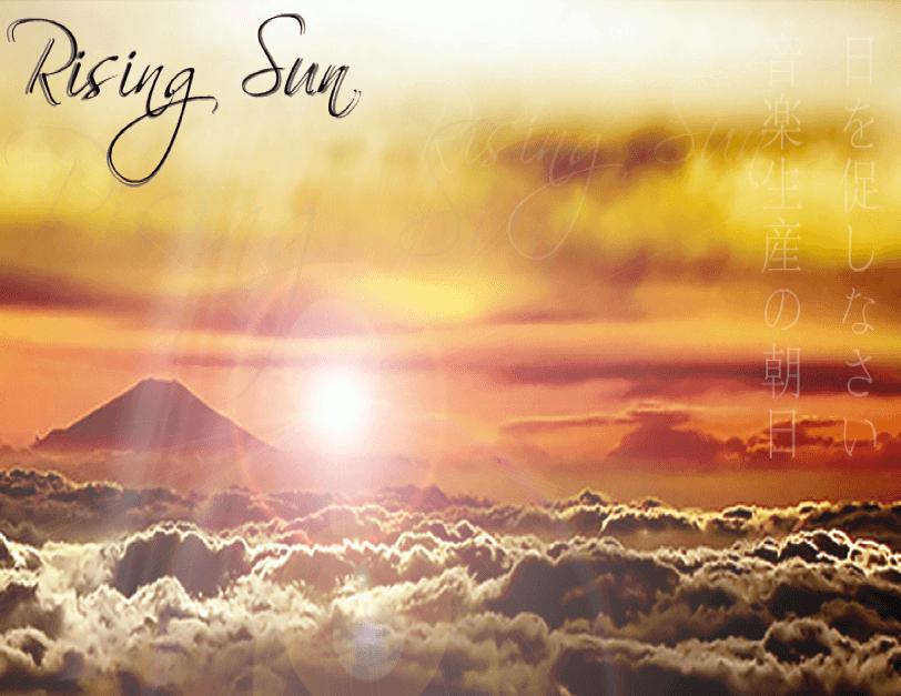 Rising+Sun+1.png