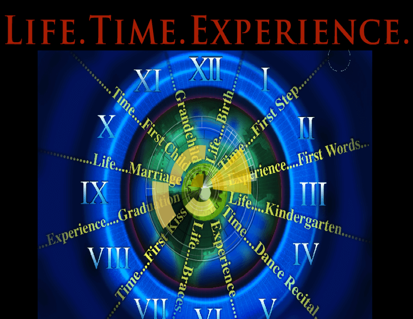 Life+Time+Experience+1.png