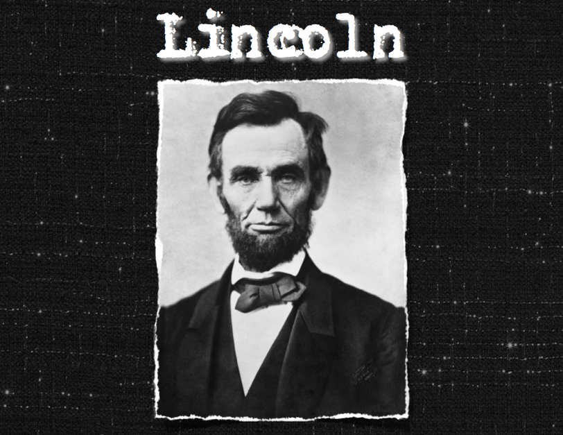 Lincoln+1-min.png