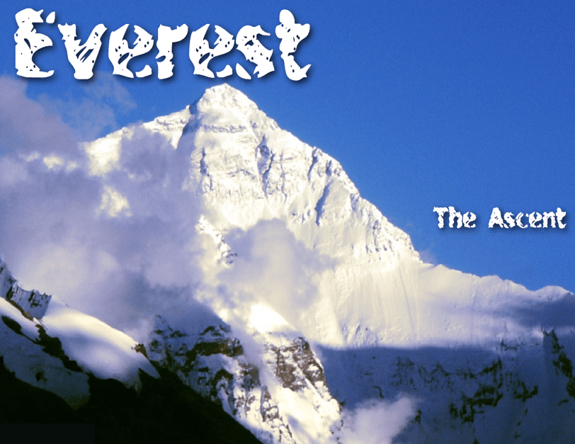Everest+1-min.png