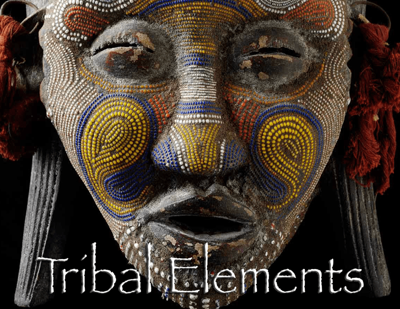 Tribal+Elements+1-min.png