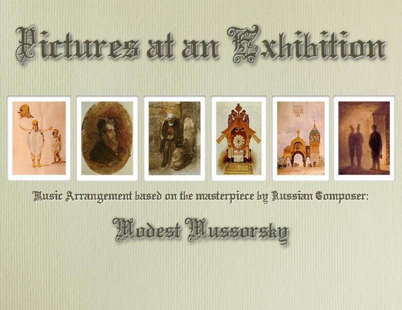 Pictures+at+an+Exhibition+1-min.png