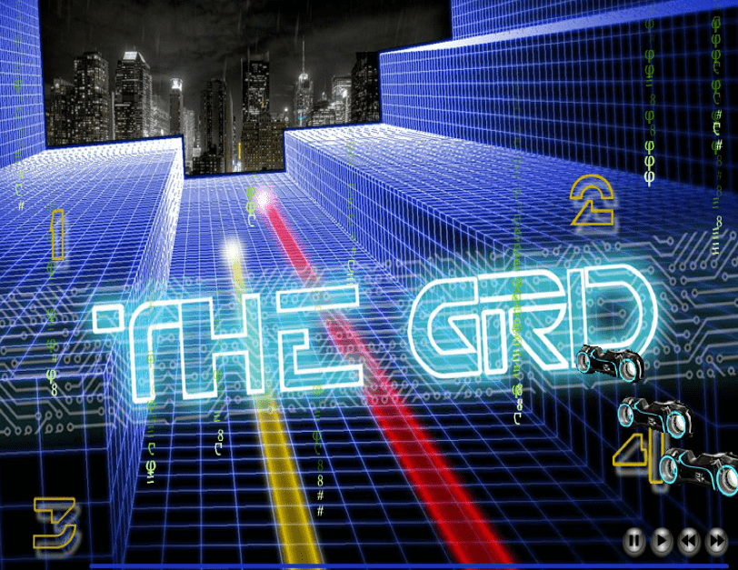 The+Grid+1-min.png