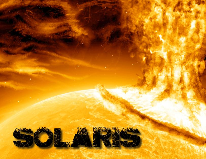 Solaris+1-min.png
