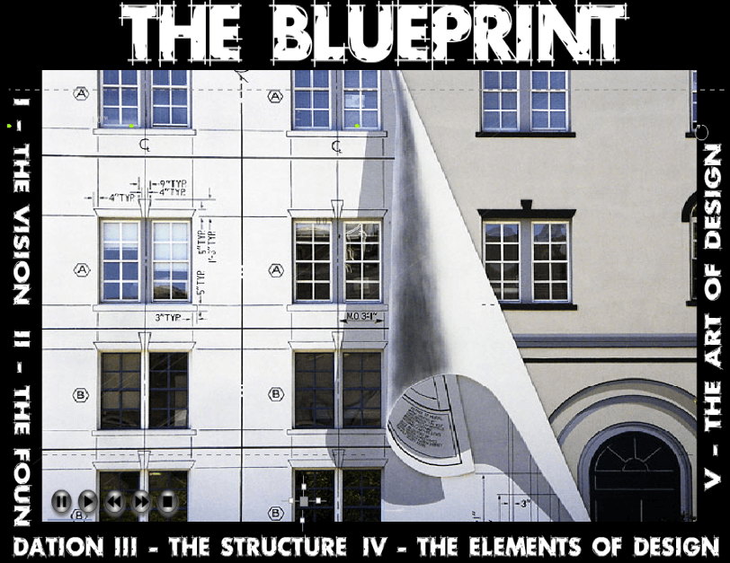 The+Blueprint+1.png