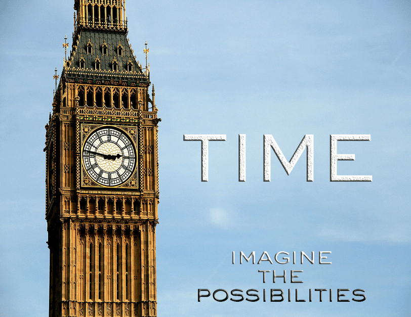 Time+Imagine+the+Possibilities+1.png