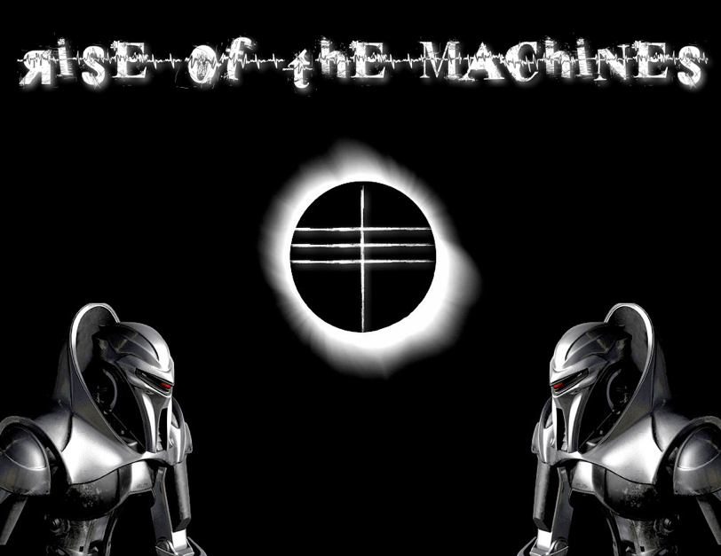 Rise+of+the+Machines+1-min.png