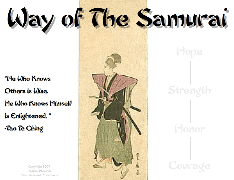 Way+of+the+Samurai+1-min.png