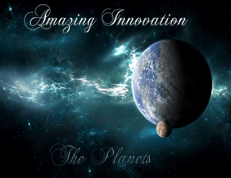 Amazing+Innovation+1.png