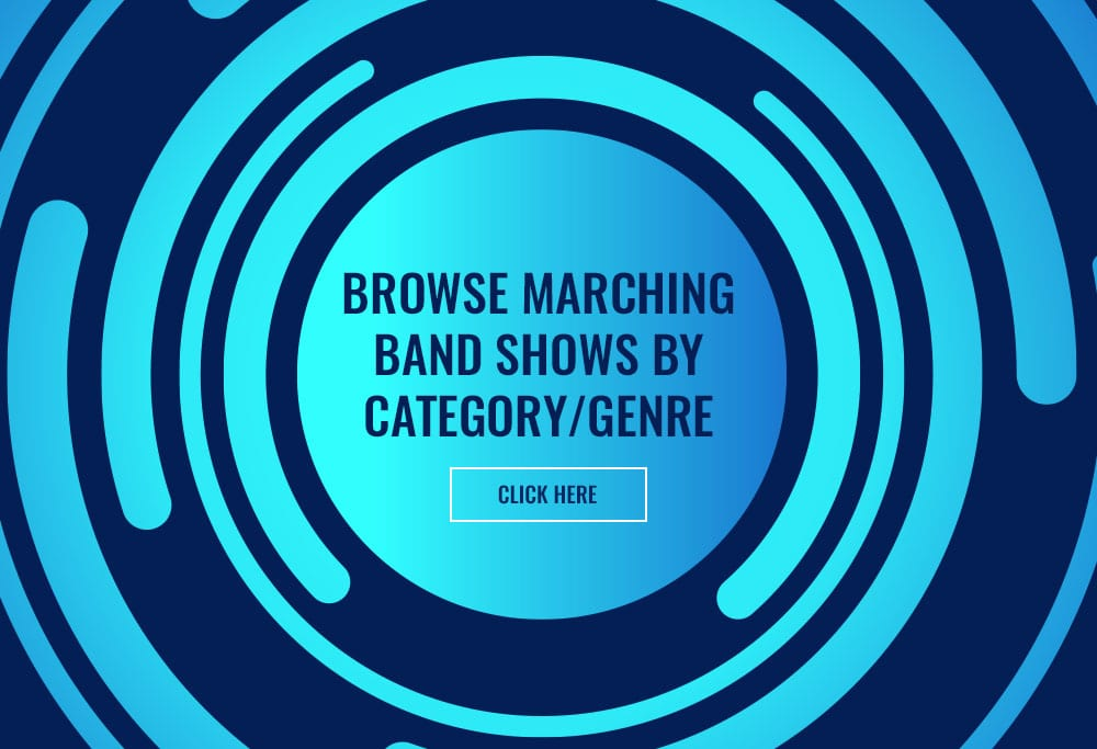 shop by cat v2-min(2).jpg