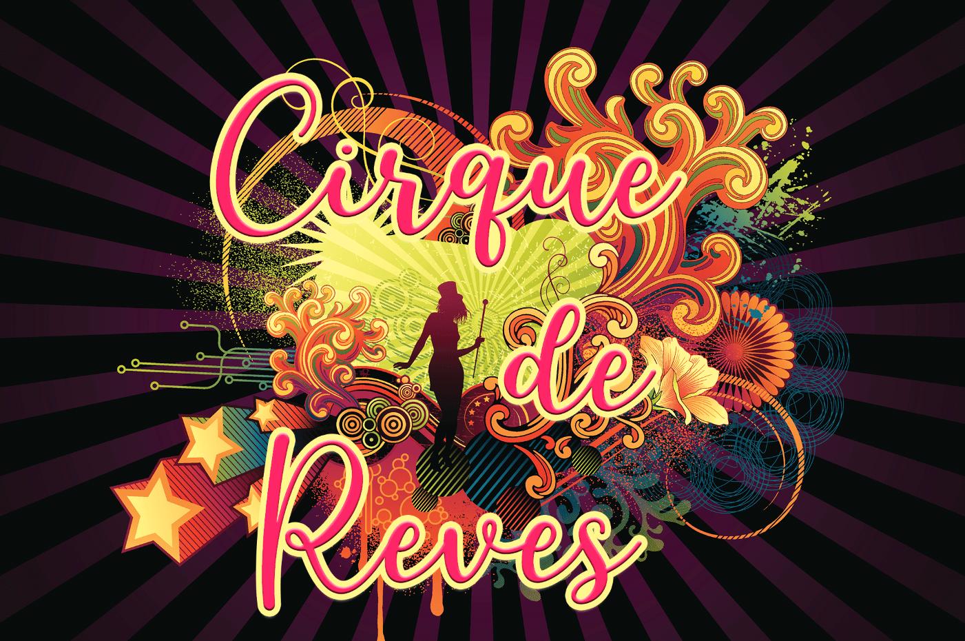 Cirque de Reves-min.png