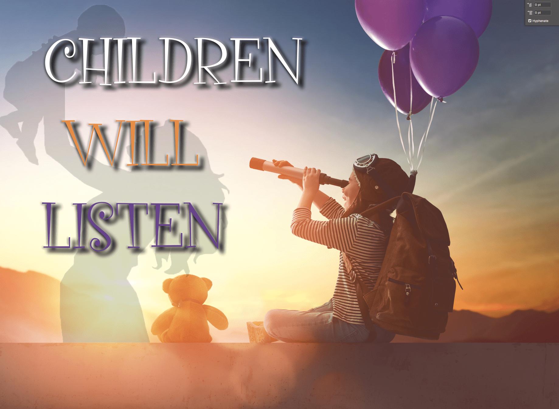 Children Wil Listen-min.png