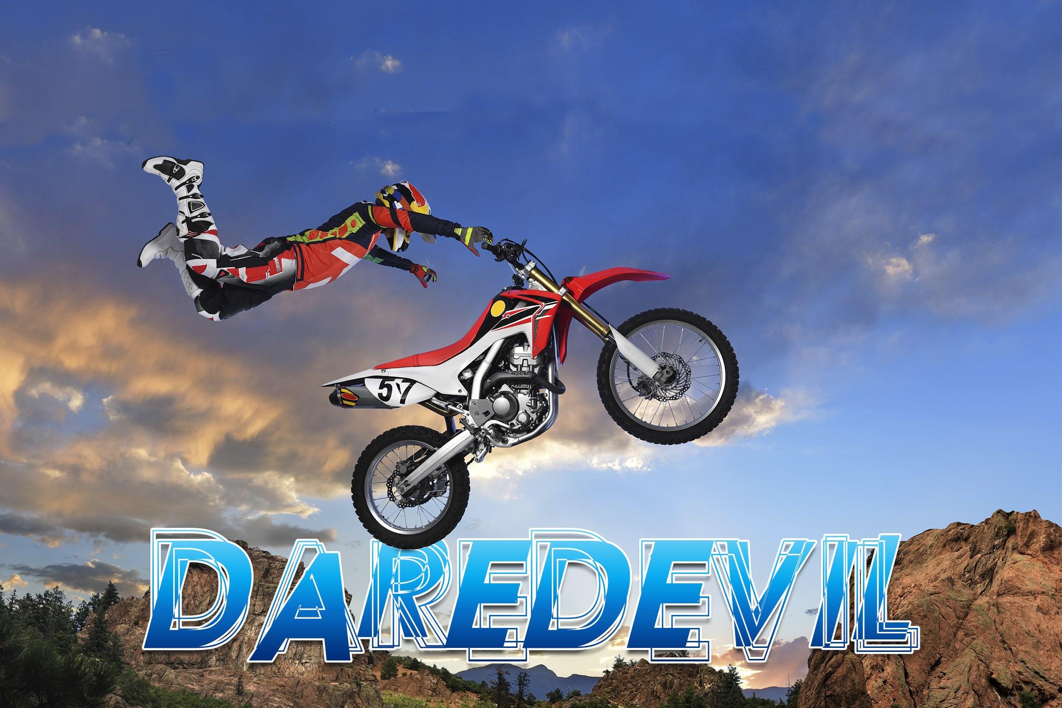 Daredevil2-min.jpg