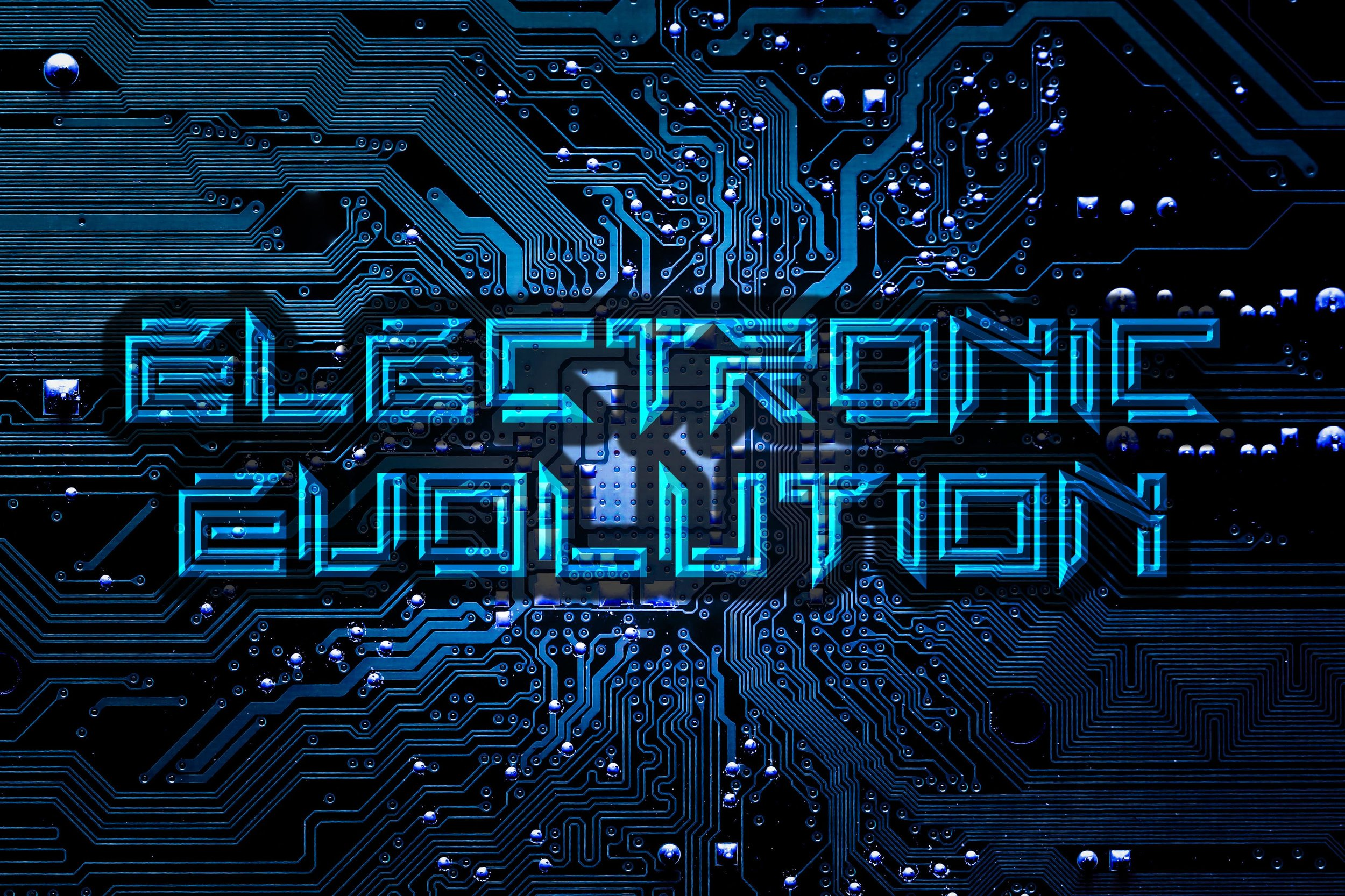 Electronic Evolution-min.jpg
