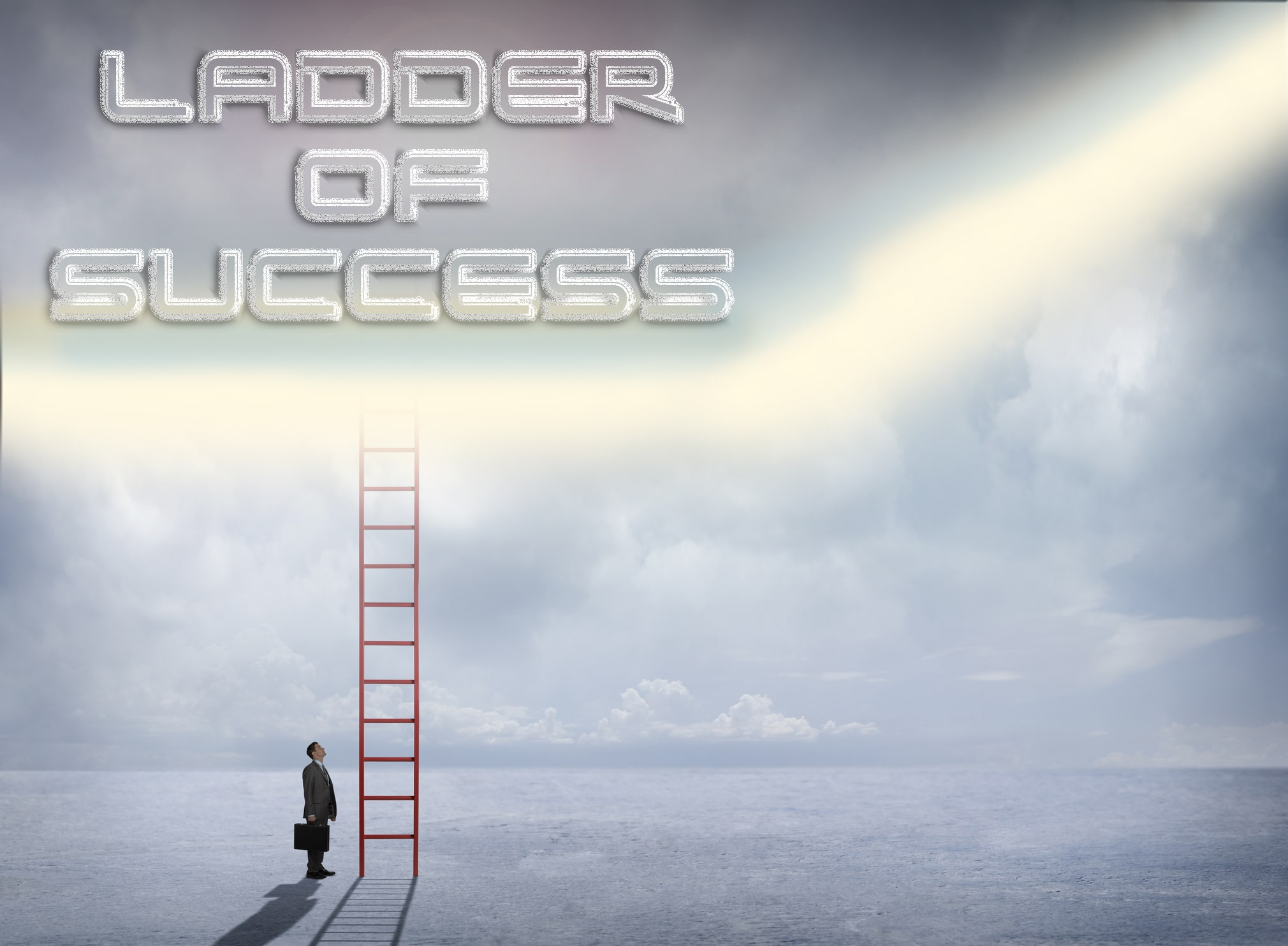 Ladder of Success-min.jpg