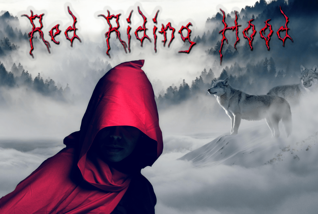 Red+Riding+Hood+1.png