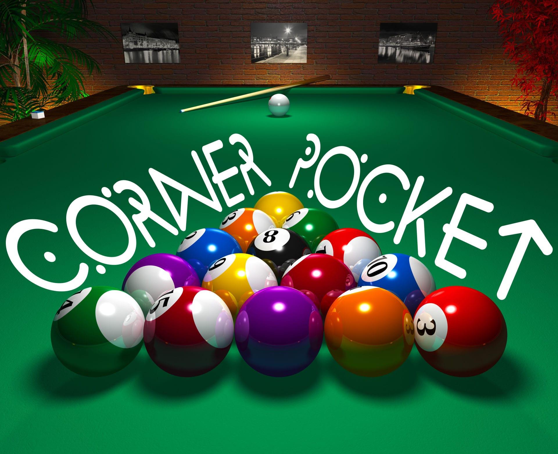 Corner Pocket-min.jpg
