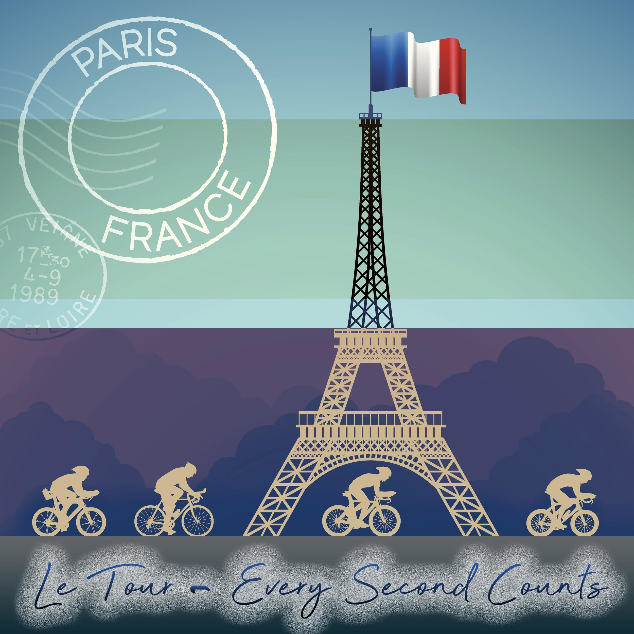 Le Tour Every Second Counts-min.jpg