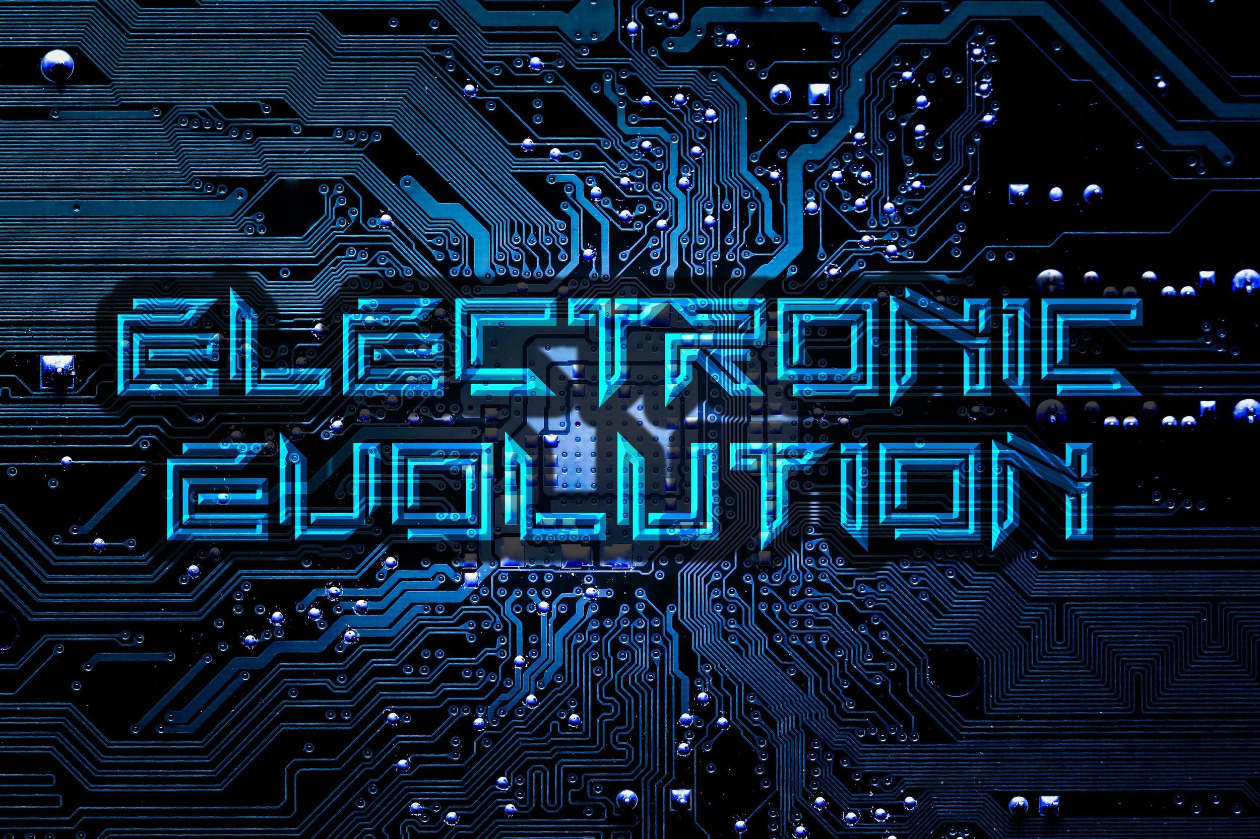 Electronic Evolution-min.jpg