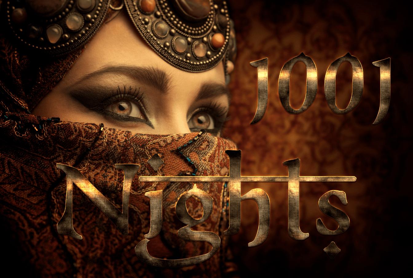 1001Night.png