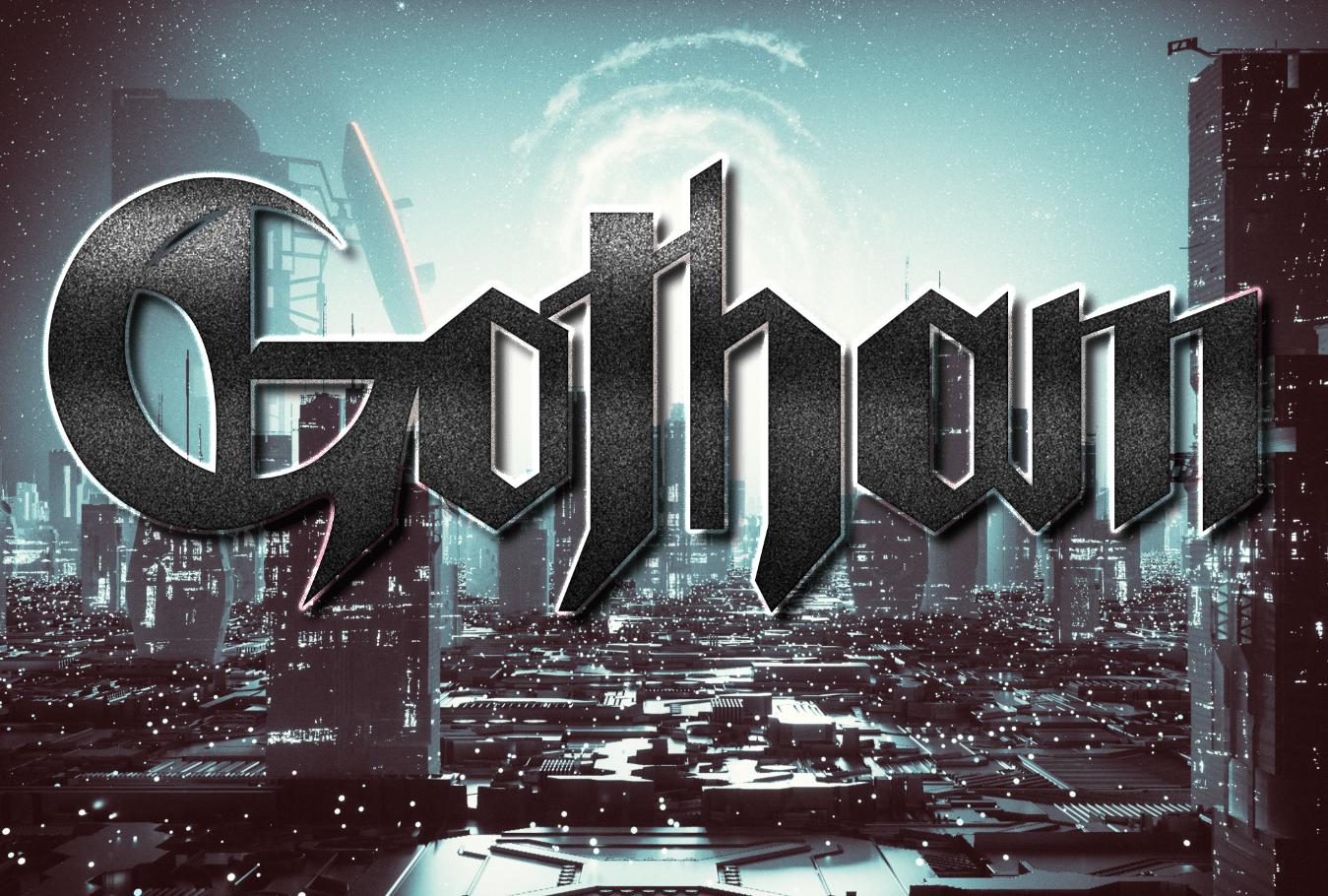 Gotham+1.png