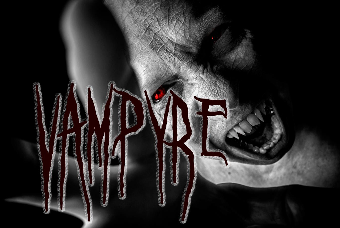 Vampyre+Web.png