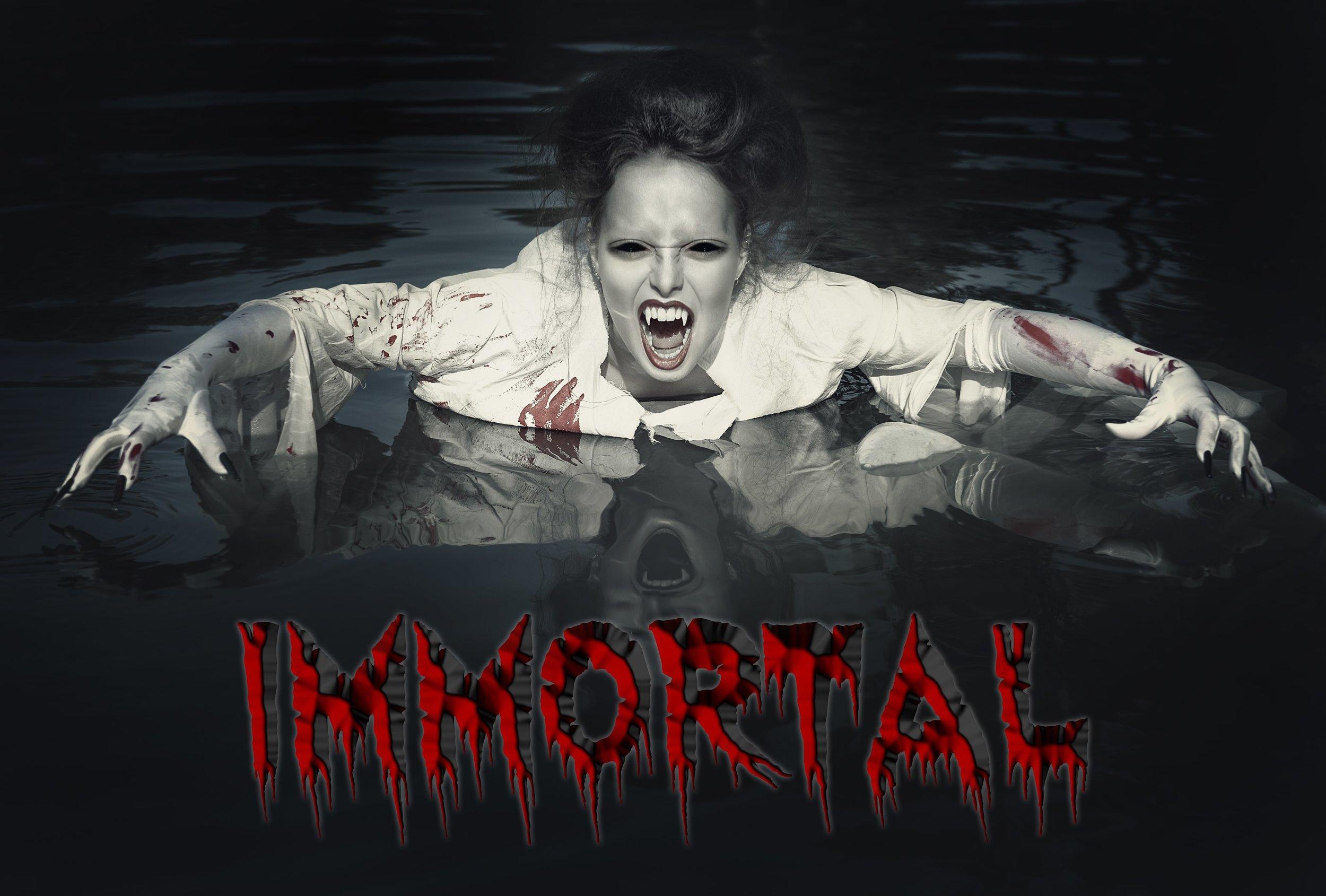 Immortal-min.jpg