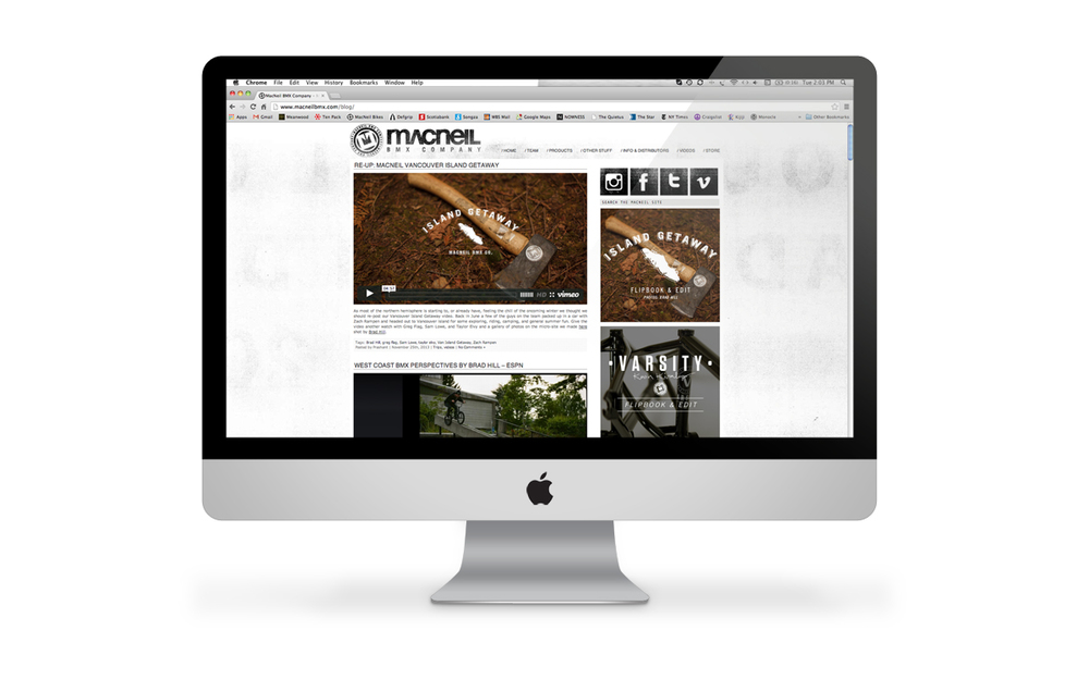 macneil_site.jpg