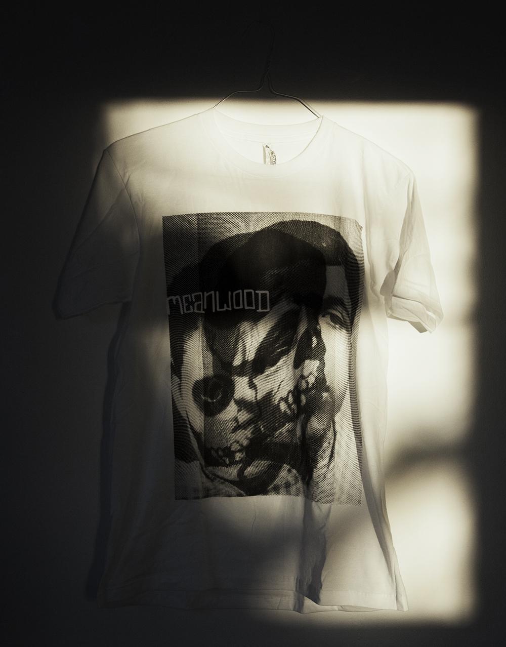 meanwood_skulls_shirt.jpg
