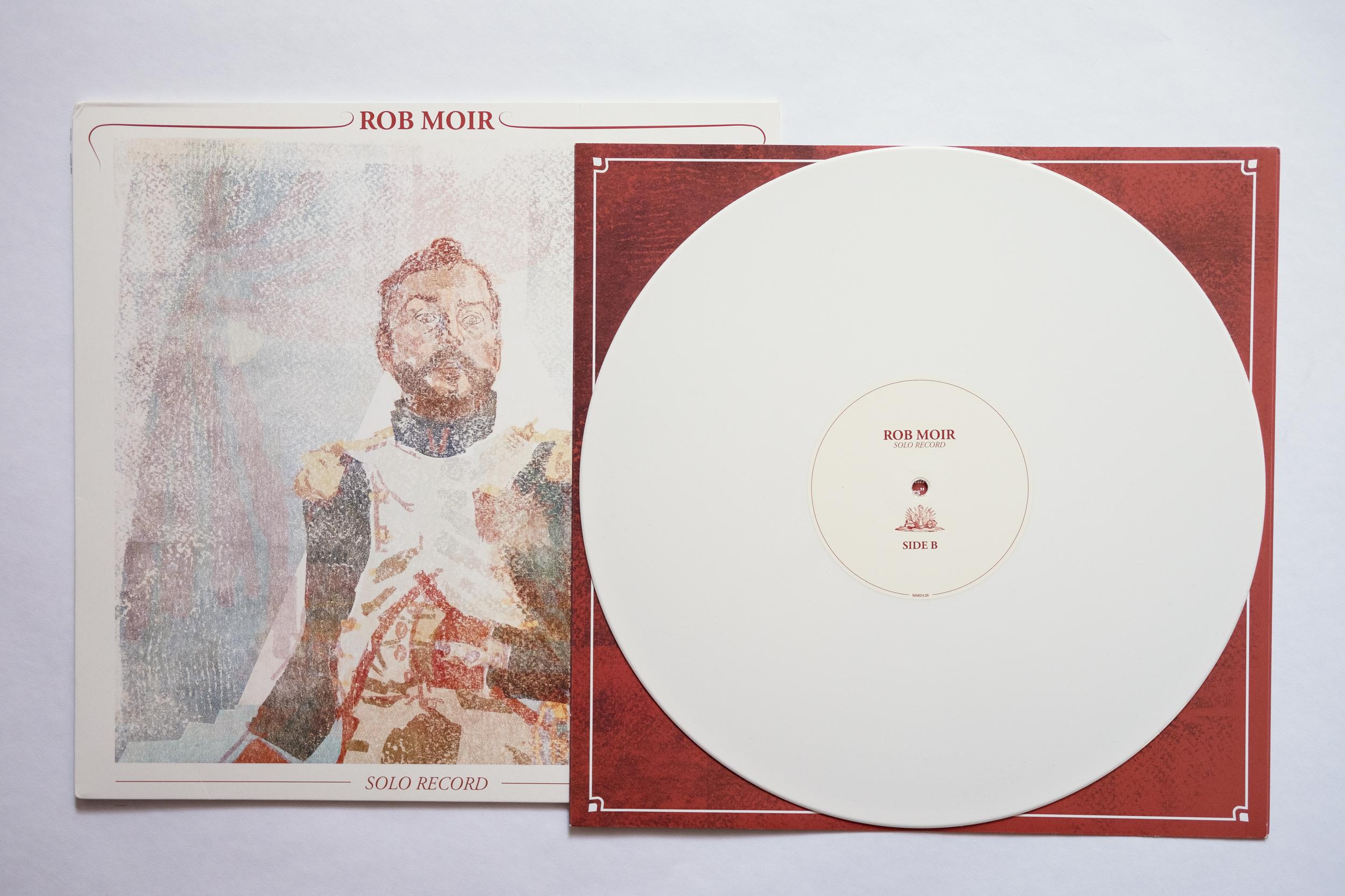 RM_SR_LP_vinyl2.jpg