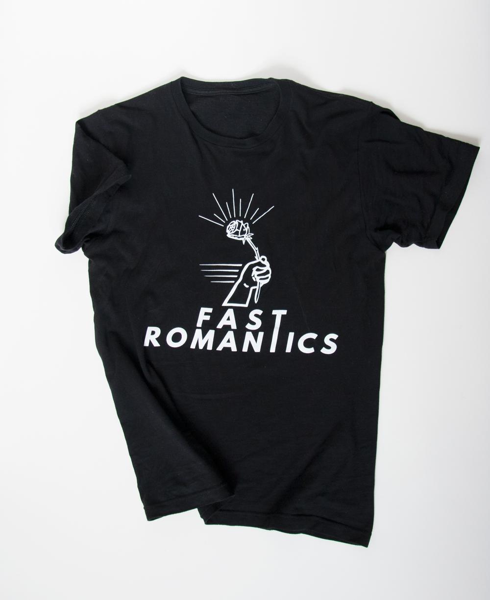 FR_shirt2.jpg
