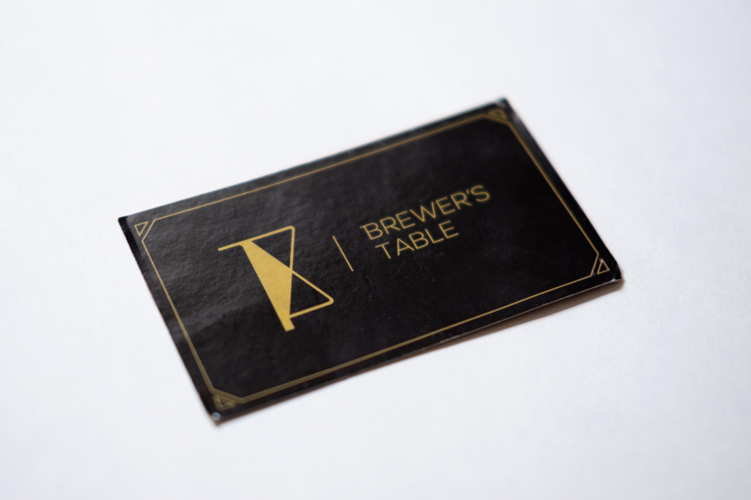 BT-card.jpg