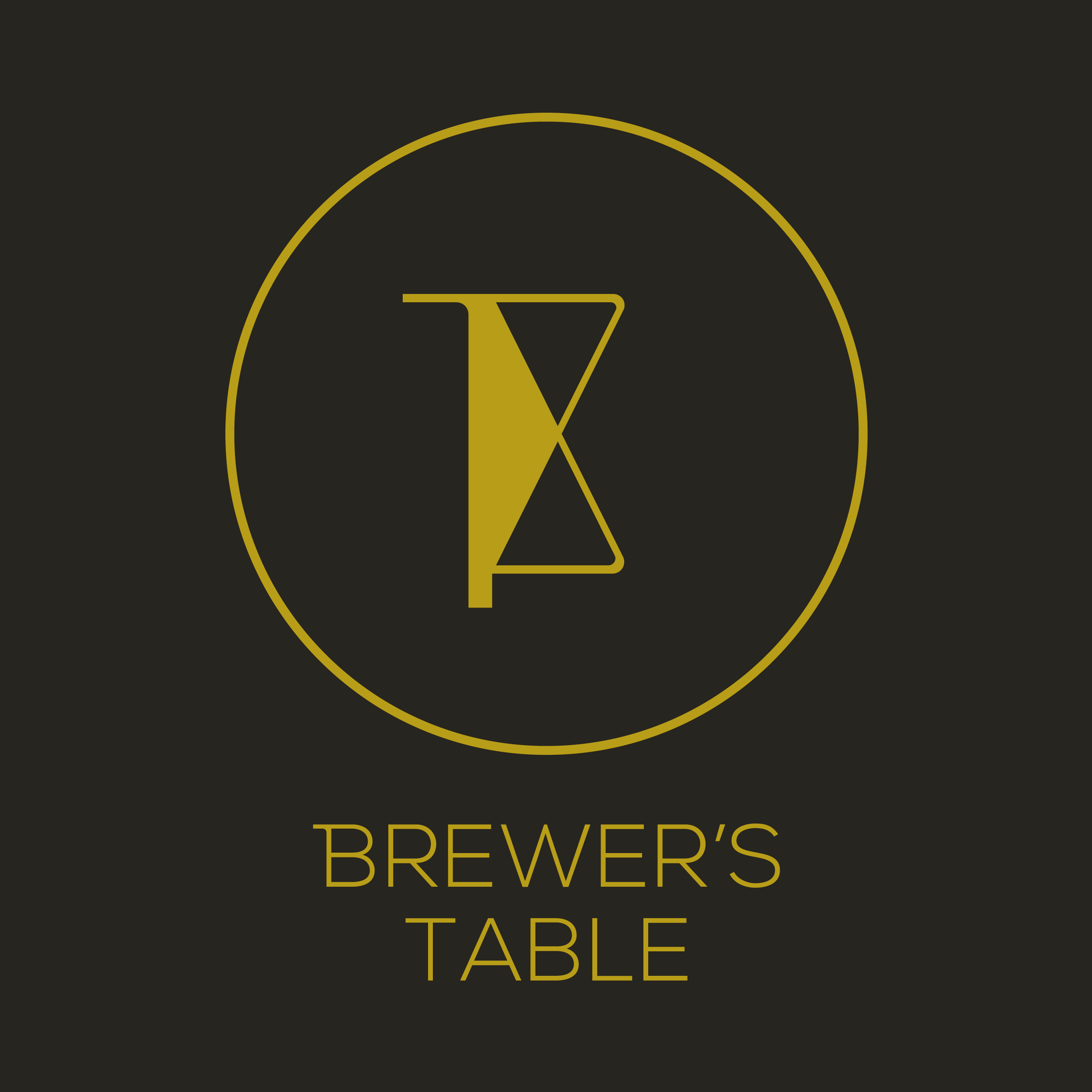 brewers-table-icon.png