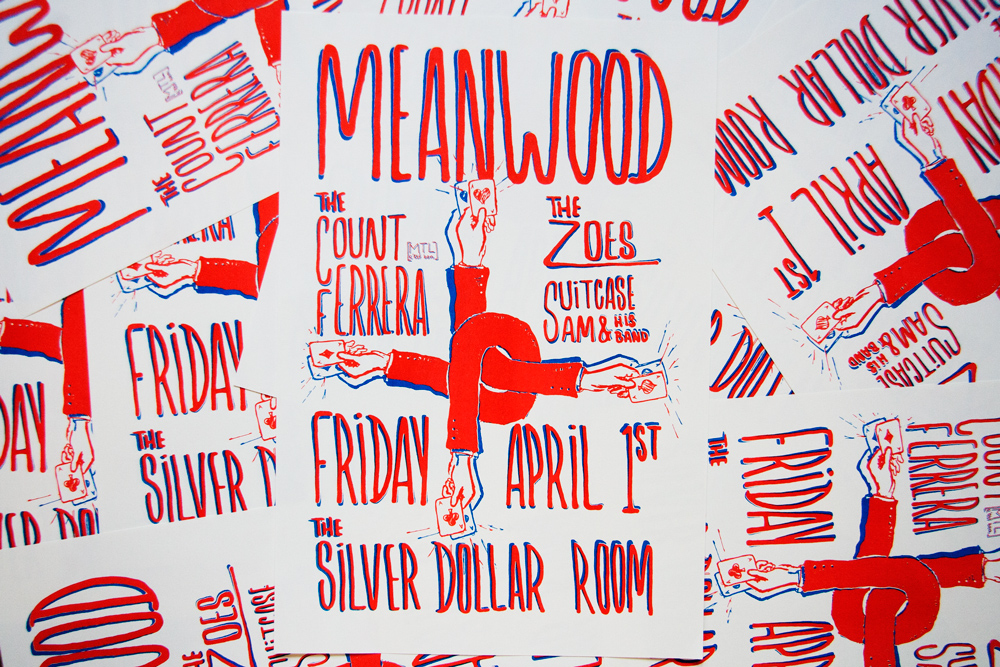 meanwood_apr1_poster.jpg