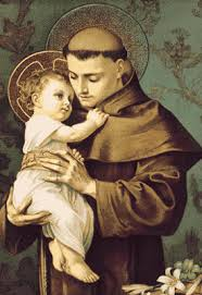 saint anthony of padua.jpg