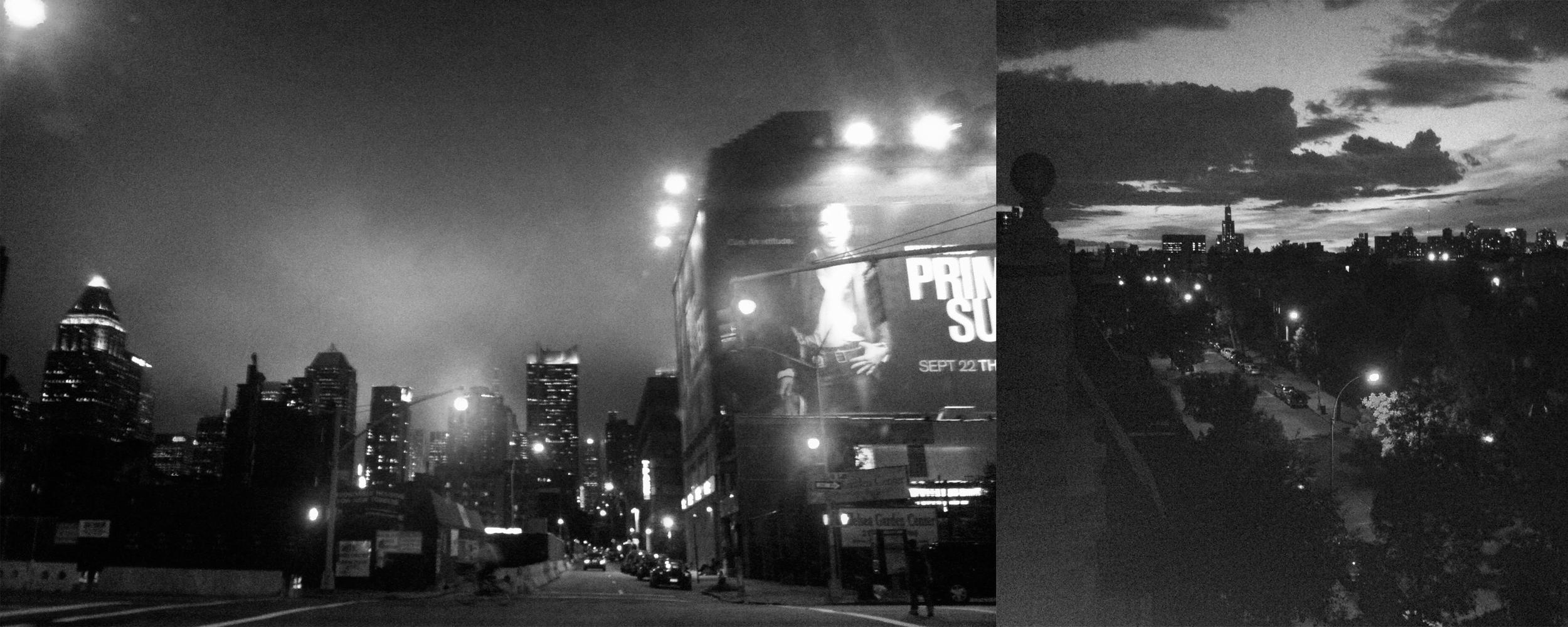streetlights.jpg