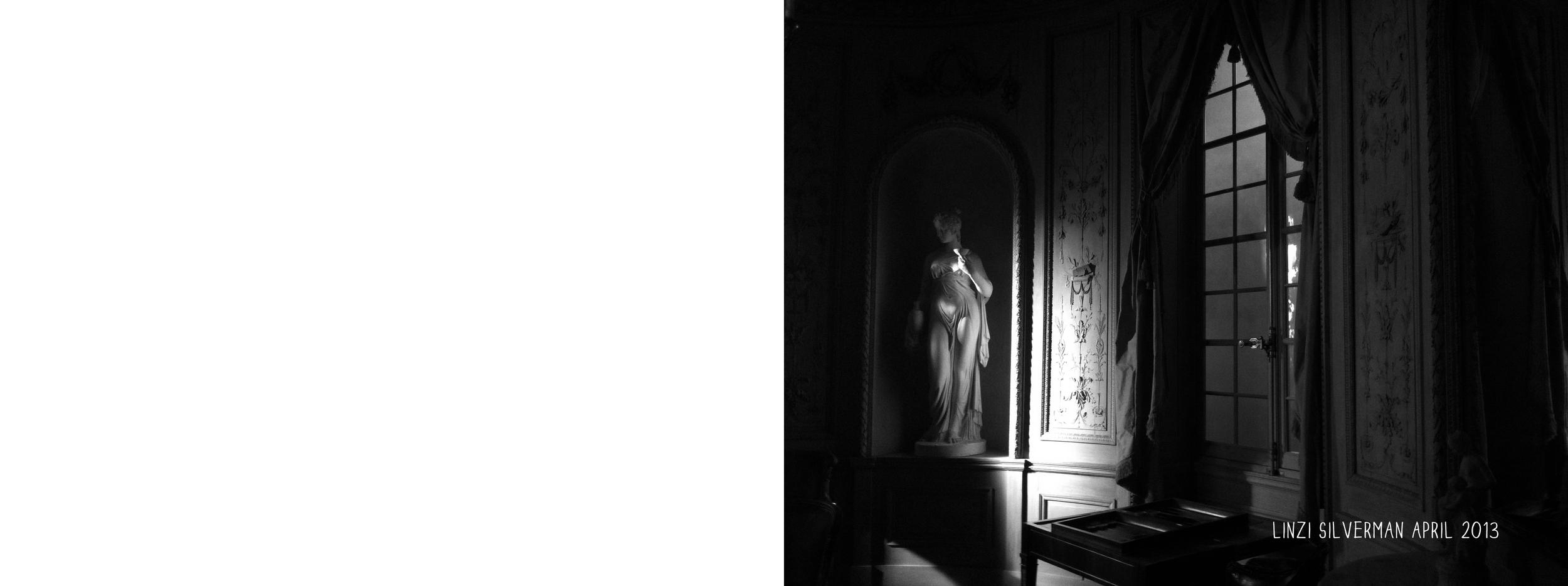 museum statuess.jpg