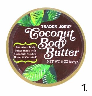 coconut-body-butter.jpg