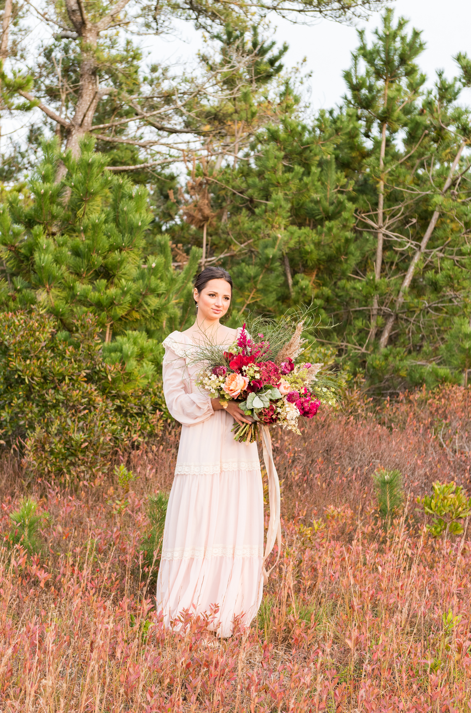 Nantucket Wedding Photographer