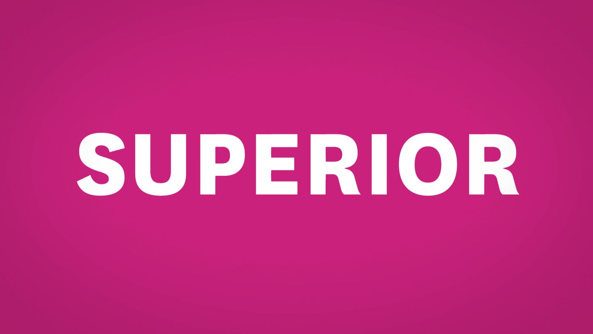 SuperiorHealth-01-07.jpg