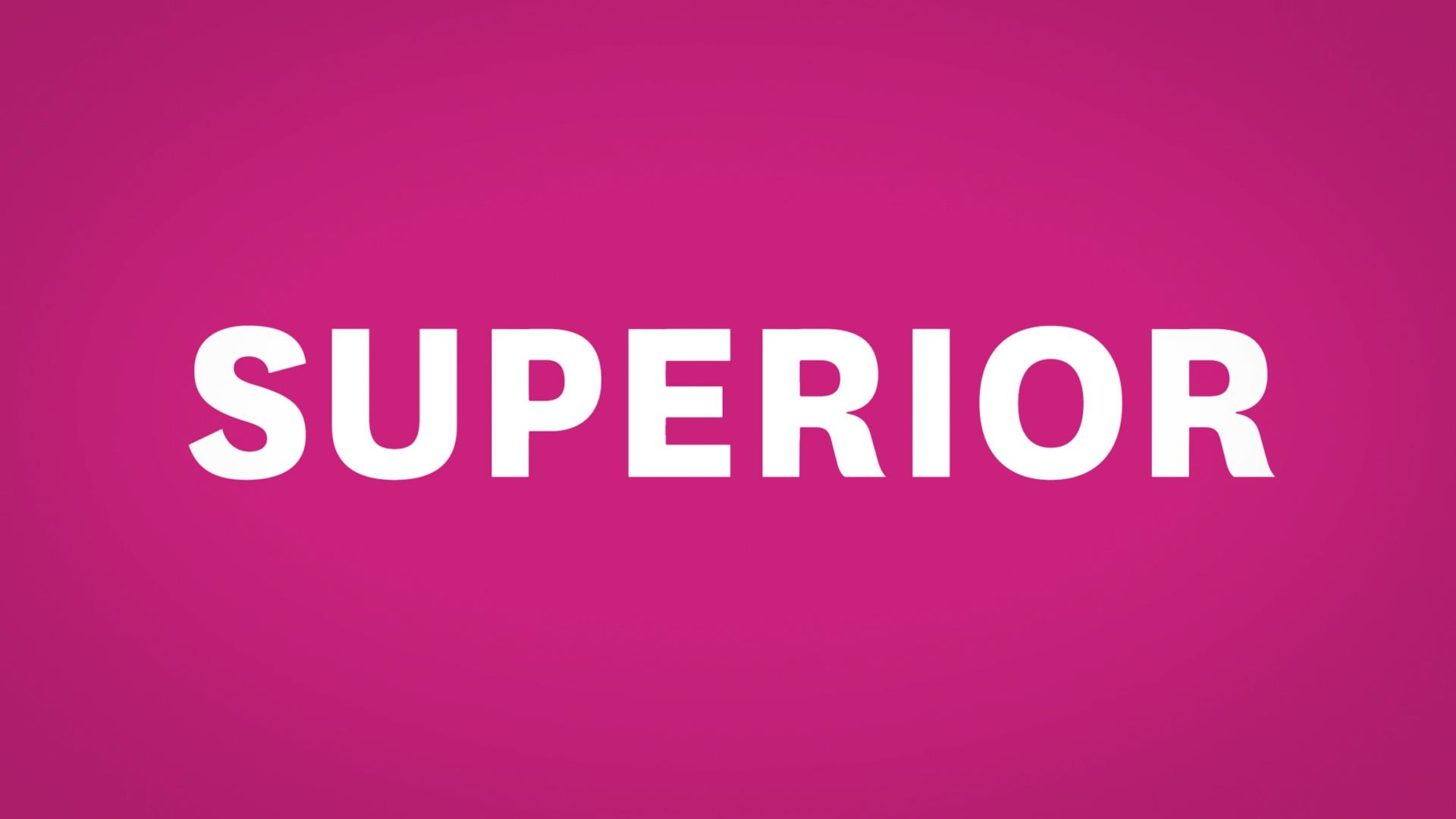 SuperiorHealth-02-06.jpg