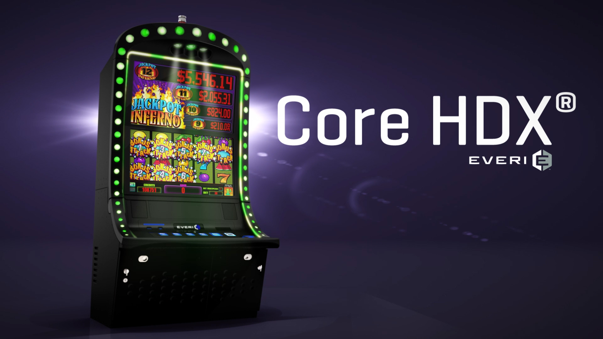 CoreHDX-01.jpg
