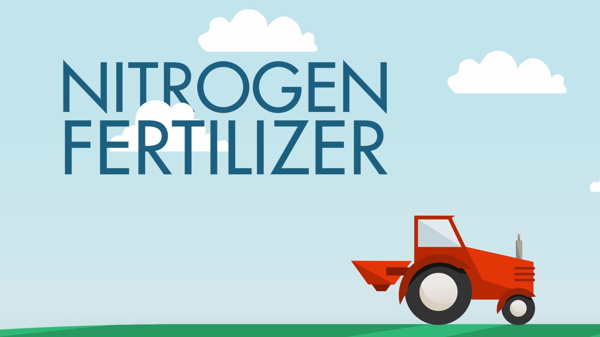 EDF-Fertilizer-02.jpg