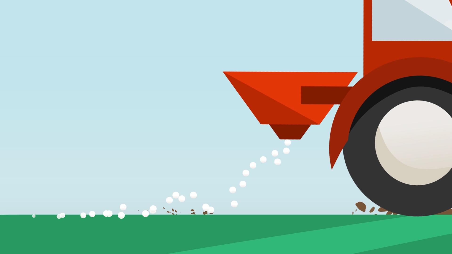 EDF-Fertilizer-04.jpg