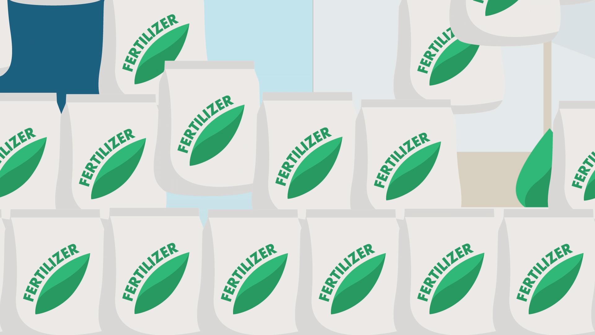 EDF-Fertilizer-08.jpg