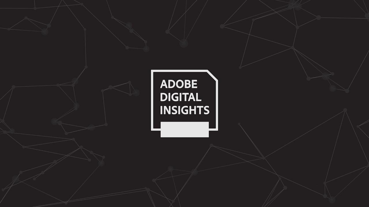 AdobeADI-17.jpg