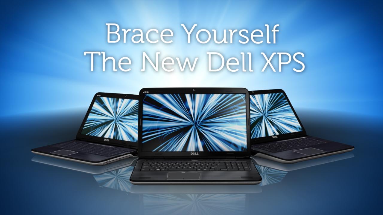Dell-02.jpg